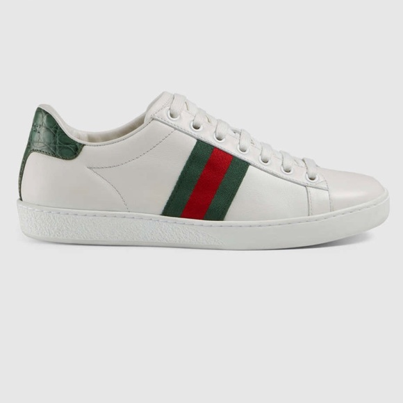 7971583c590 Gucci Ace Sneakers (women s)